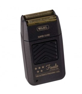 WAHL SHAVER SHAPER 5 STAR FINALE MAQUINA AFEITAR PROFESIONAL